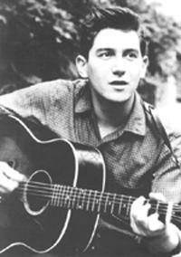 phil_ochs_ca-_early_1960s
